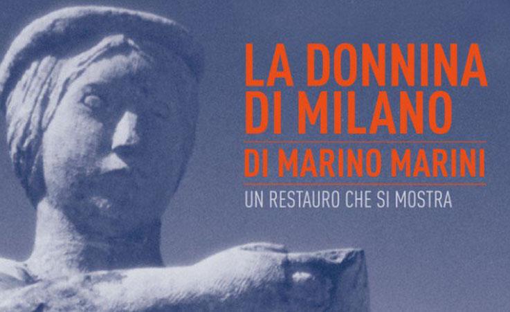 Donnina Milano