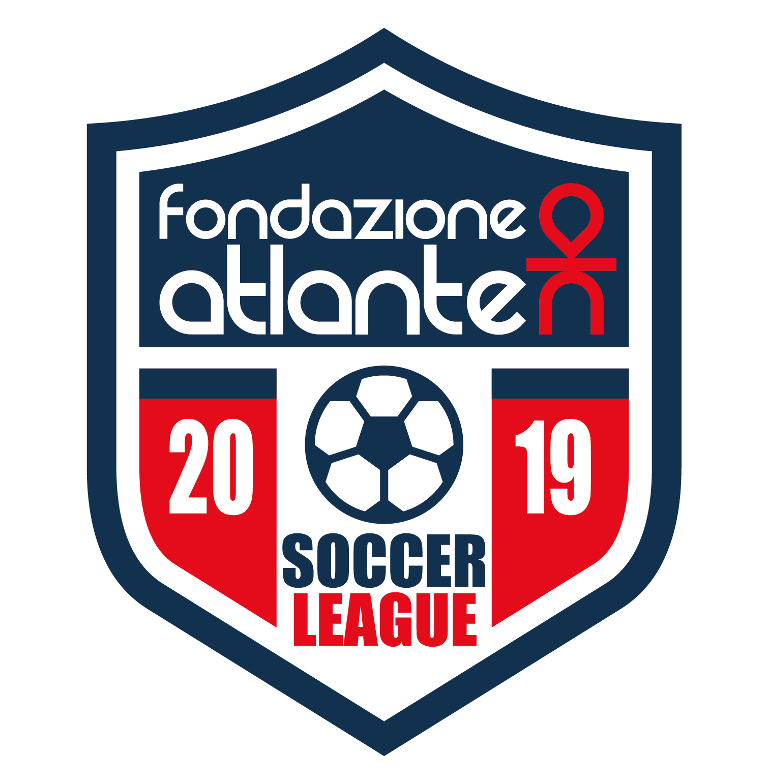 Soccer League 2019