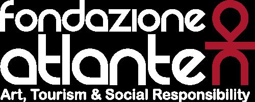Fondazione Atlante